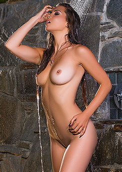 Beauty Gia Ramey-Gay