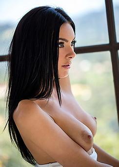 Marley Brinx