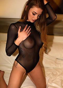 Emelia Page