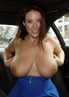 Angela White No More Cars