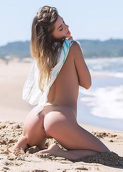 Lilii - Ocean Breeze