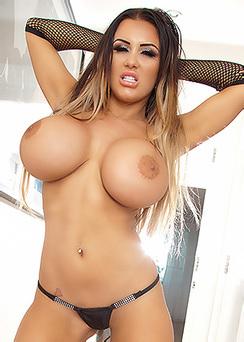 Danniella Levy