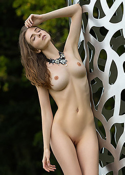 Mariposa - Fairylike