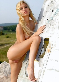 Adrienn A - Alsaxi