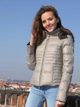 Clover In Prague 05