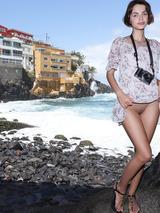 Seaside Holiday 05