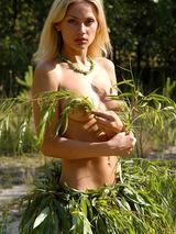 Antoniya - Natural clothing 00
