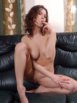Malvina 07