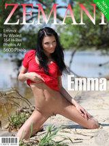 Emma from Zemani 00