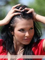 Emma from Zemani 05