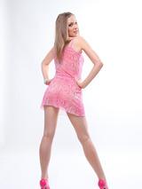 Pink Darinka 02