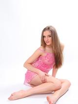 Pink Darinka 03